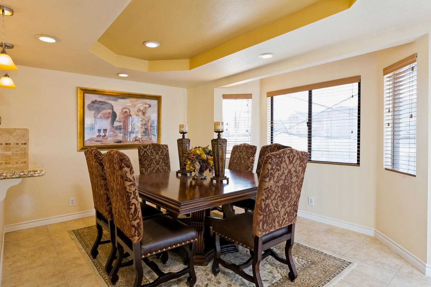 5427 Reef Way Oxnard CA 93035-large-005-Dining Area-1500x1000-72dpi