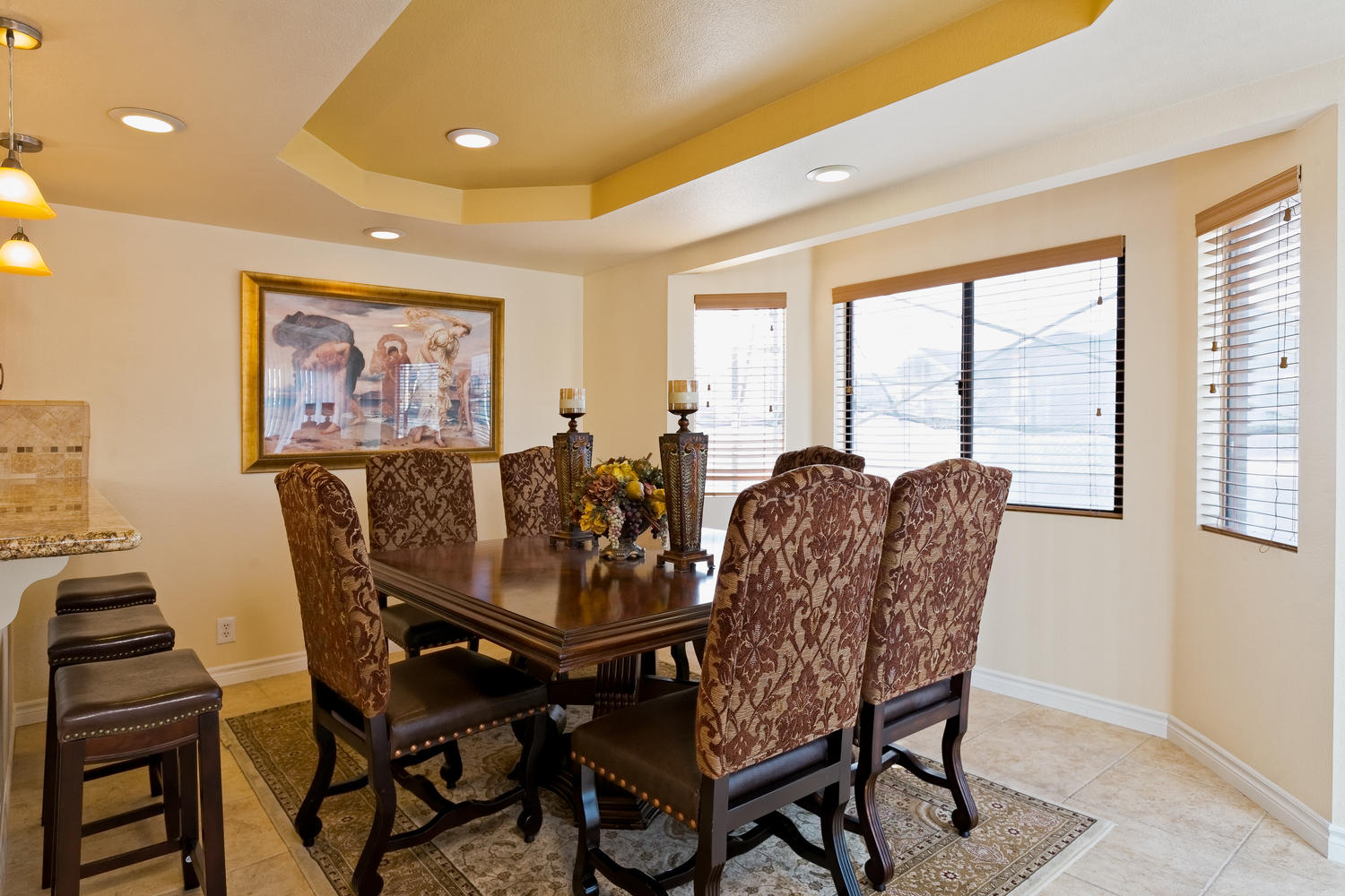5427 Reef Way Oxnard CA 93035-large-006-Dining Area-1500x1000-72dpi