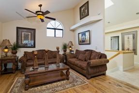 5427 Reef Way Oxnard CA 93035-large-002-Living Room-1500x1000-72dpi