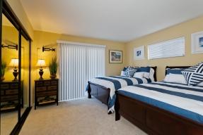 5427 Reef Way Oxnard CA 93035-large-014-Bedroom 1-1500x1000-72dpi